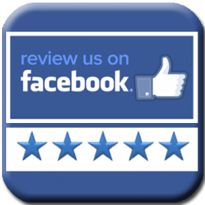 facebook+reviews