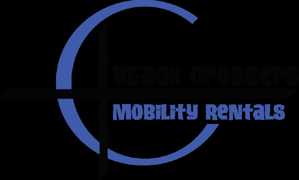 Beach-Crossers-Logo