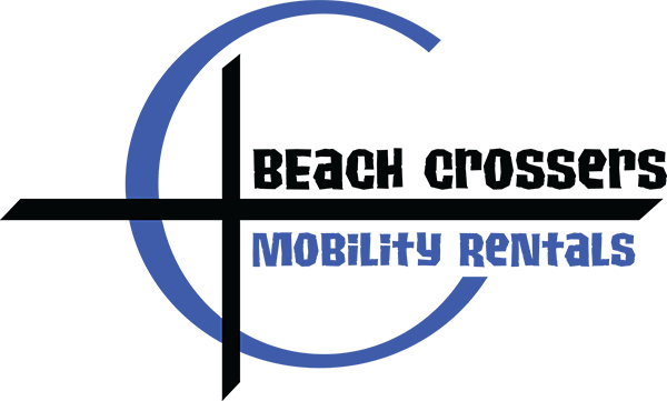 Beach Crossers Mobility Services