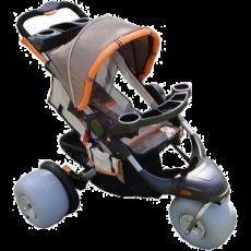BabyBugTransparent