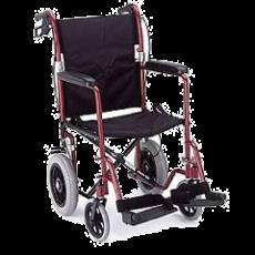 pride revo mobility scooter manual