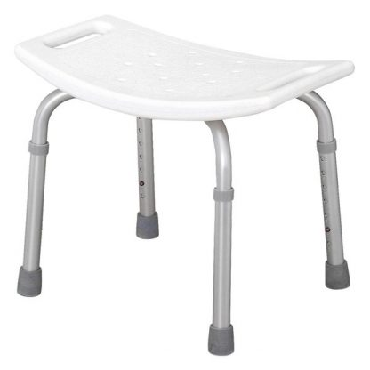 Standard Shower Seat